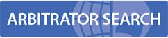 arbitrator_search