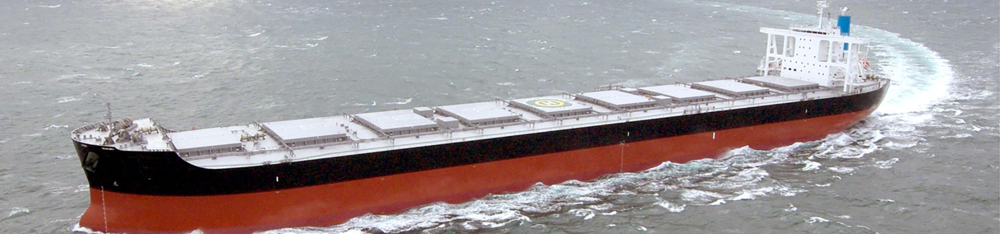 bulkcarrier-01