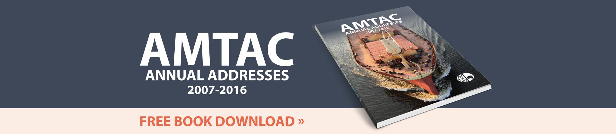 AMTAC_Book_Slide-03
